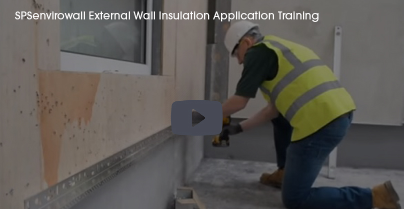 EWI-Training-video-1