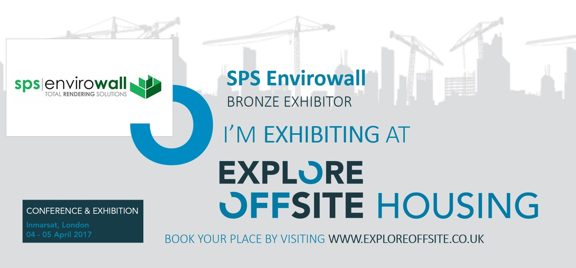 Explore Offsite Housing Branded
