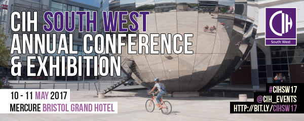 Sw Conf Email Banner