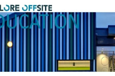 Explore Offsite Education