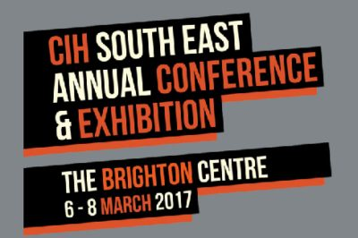 CIH South East Annual Conference