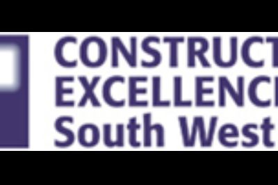SPSenvirowall Shortlisted for South West Built Environment Awards
