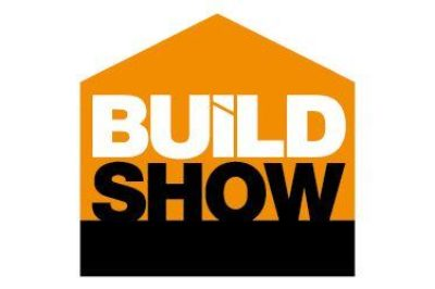 SPSenvirowall at the Build Show 2017