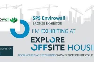 Explore Offsite Housing