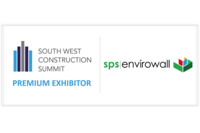 Visit Us at South West Construction Summit