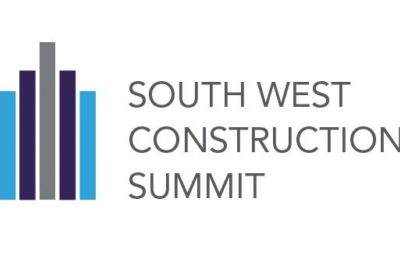 SPSenvirowall Exhibits at South West Construction Summit 2018