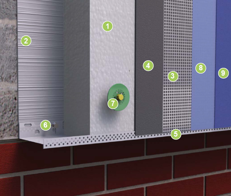 Wall-System-1-Applied-to-Masonry